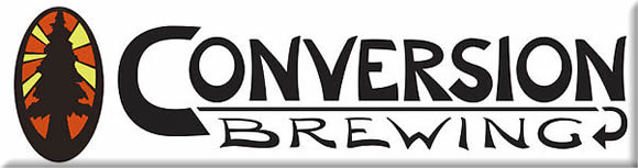conversionbrewing