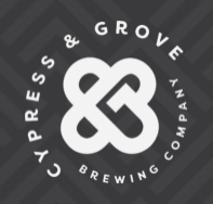 Cypress and Grove Logo