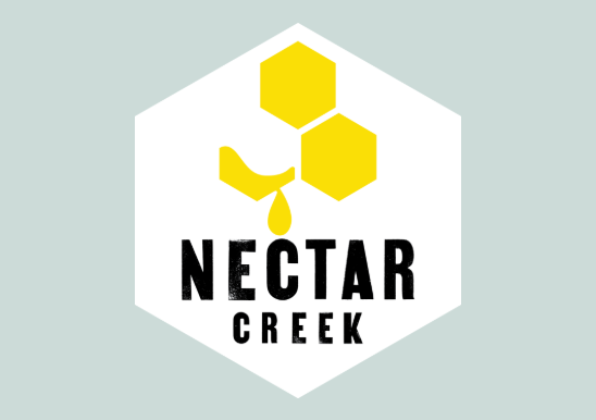 Nectar Creek Meadery Logo