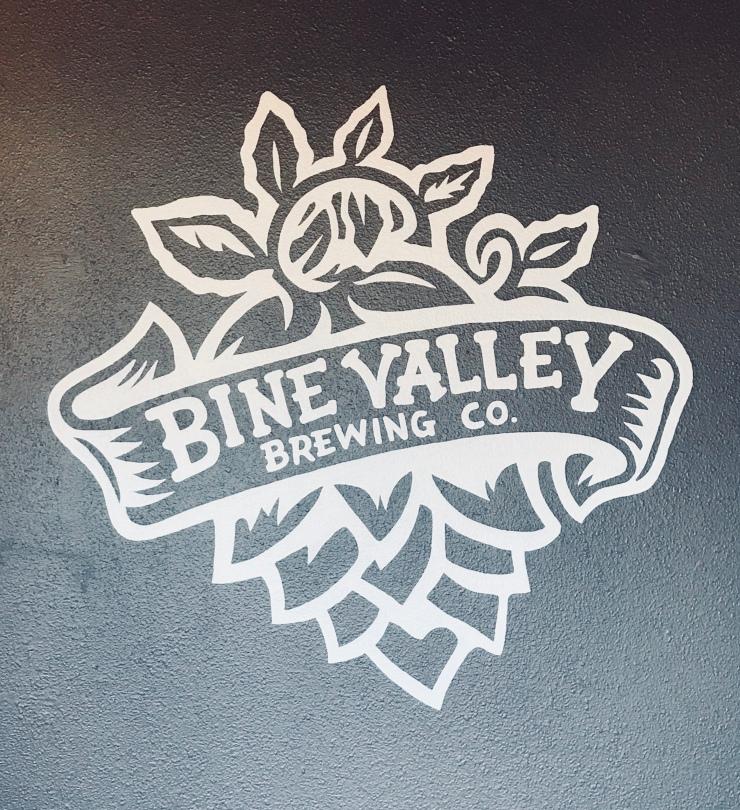 Bine Valley 2
