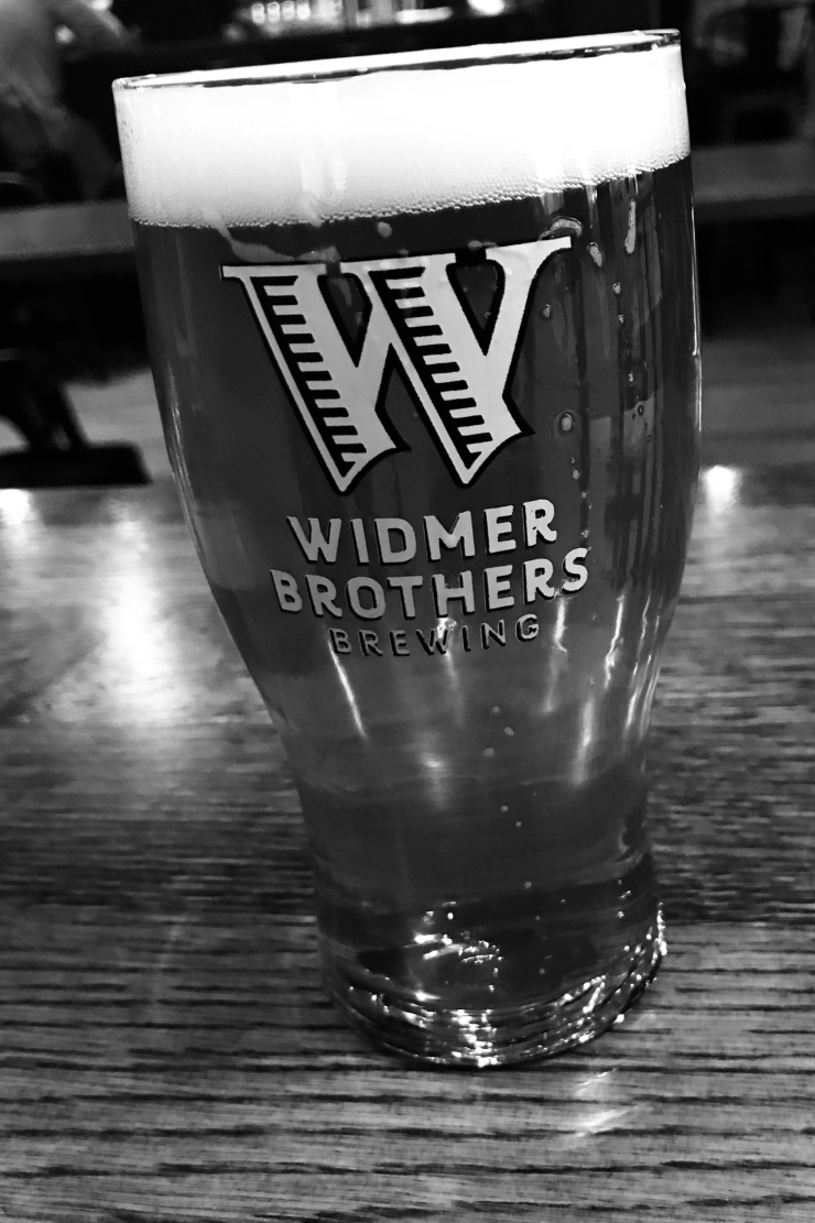 Widmer Brothers 1