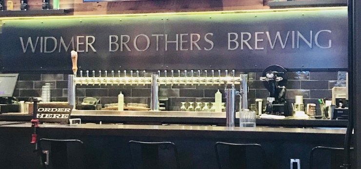 Widmer Brothers 2