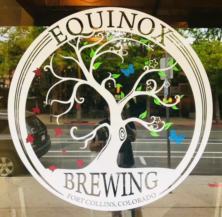 Equinox Brewing Company 3.jpg